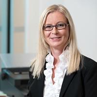 Angelika Gstrein